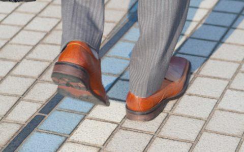 徒歩イメージ画像